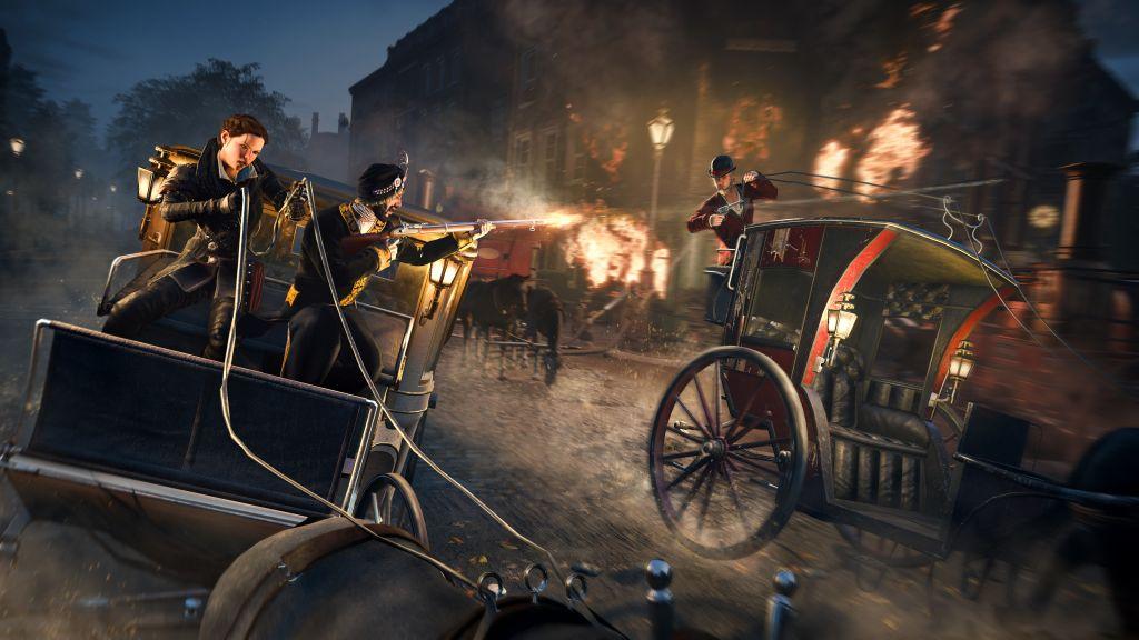 DLC The Last Maharaja ya disponible para PlayStation 4, Xbox One y Windows PC - dlc-the-last-maharaja