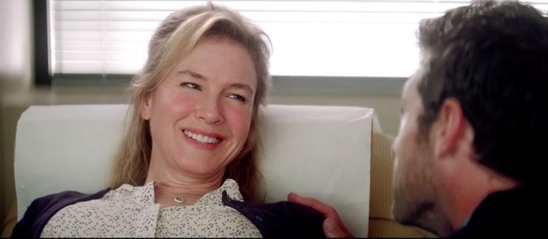 Presentan primer trailer de El Bebé de Bridget Jones - el-bebe-de-bridget-jones