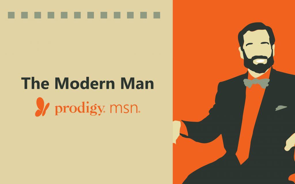 El estudio Modern Man fue presentado por ProdigyMSN - estudio-modern-man_1