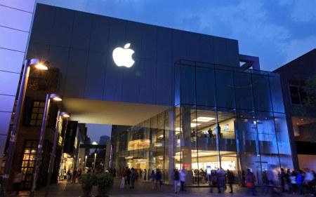 Sigue el evento de Apple en vivo por internet ¿Llega el iPhone 5SE?