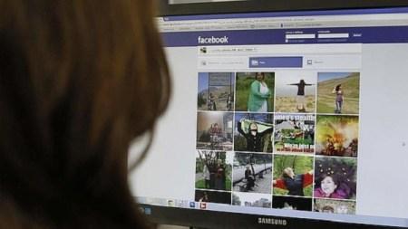 Facebook te alertará si alguien roba tu identidad