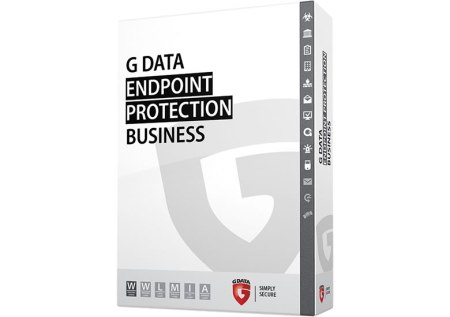 G Data presentó nuevas versiones de sus soluciones de seguridad para empresas