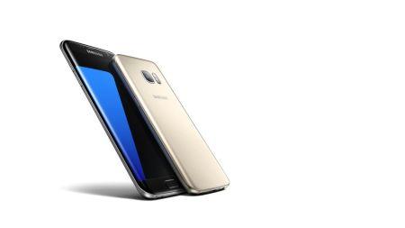 El Samsung Galaxy S7 Active sería una realidad