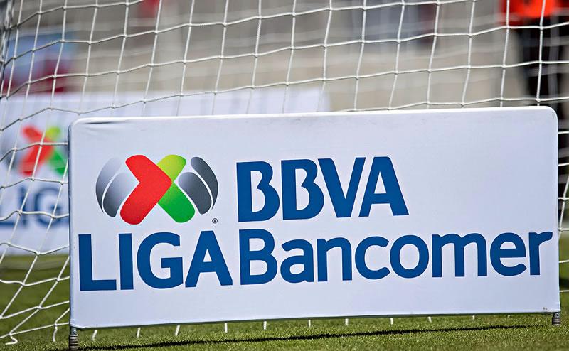 Resultado Tigres Vs Monterrey >> Jornada 11 del Clausura 2016; Horarios y en qué canal verlos