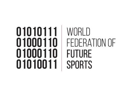 Anuncian los Juegos World Future Sports a celebrarse en 2017