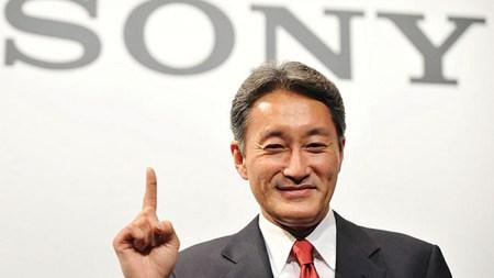 Sony augura la muerte de los smartphones