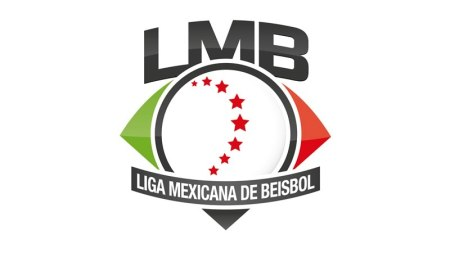 TDN transmitirá la temporada 2016 de la Liga Mexicana de Beisbol