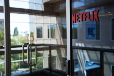 Películas de estreno en Netflix durante abril de 2016