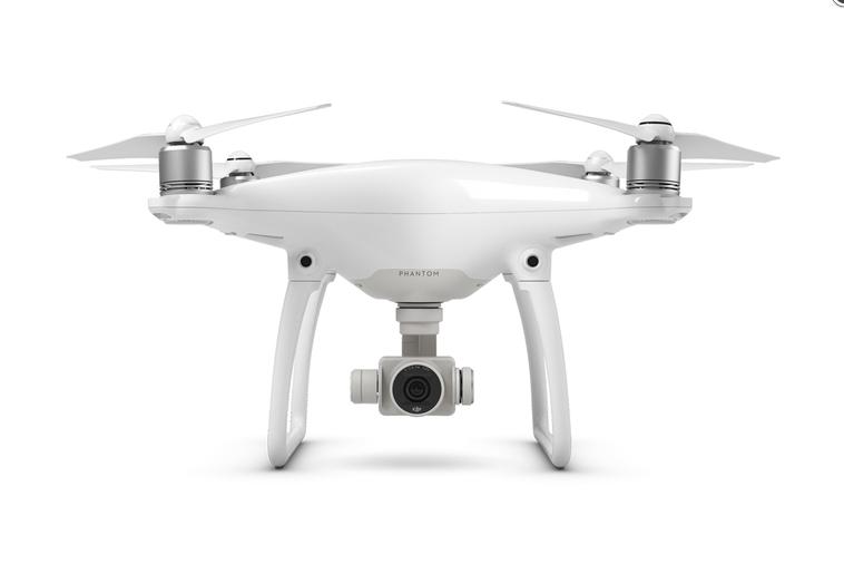 Phantom 4 llega a México a través de DroneShop - phantom-4-droneshop-3