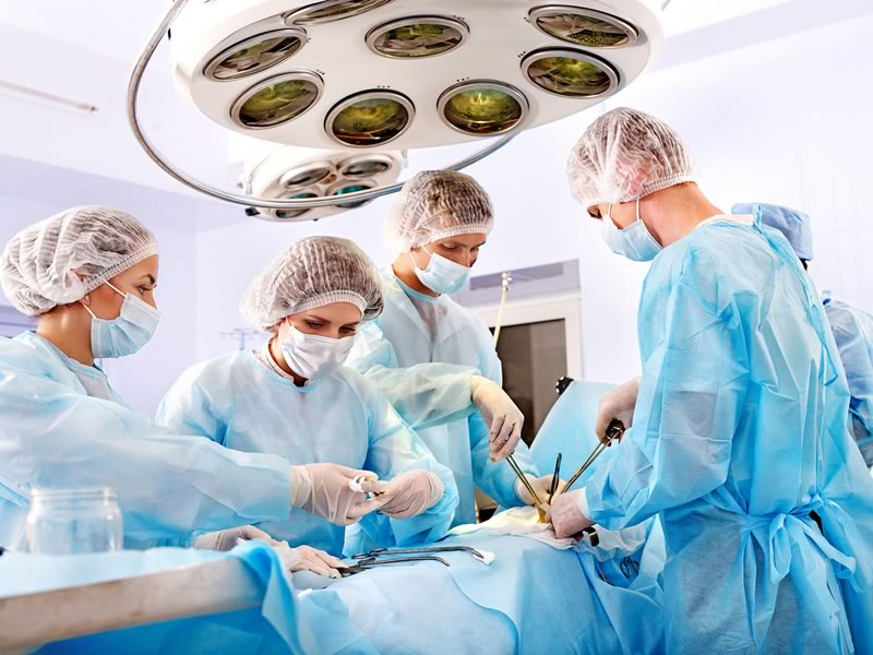 México realiza el primer trasplante de riñón cruzado con donadores vivos no consanguíneos - primer-trasplante-de-rincc83on-cruzado-con-donadores-vivos-no-consanguineos