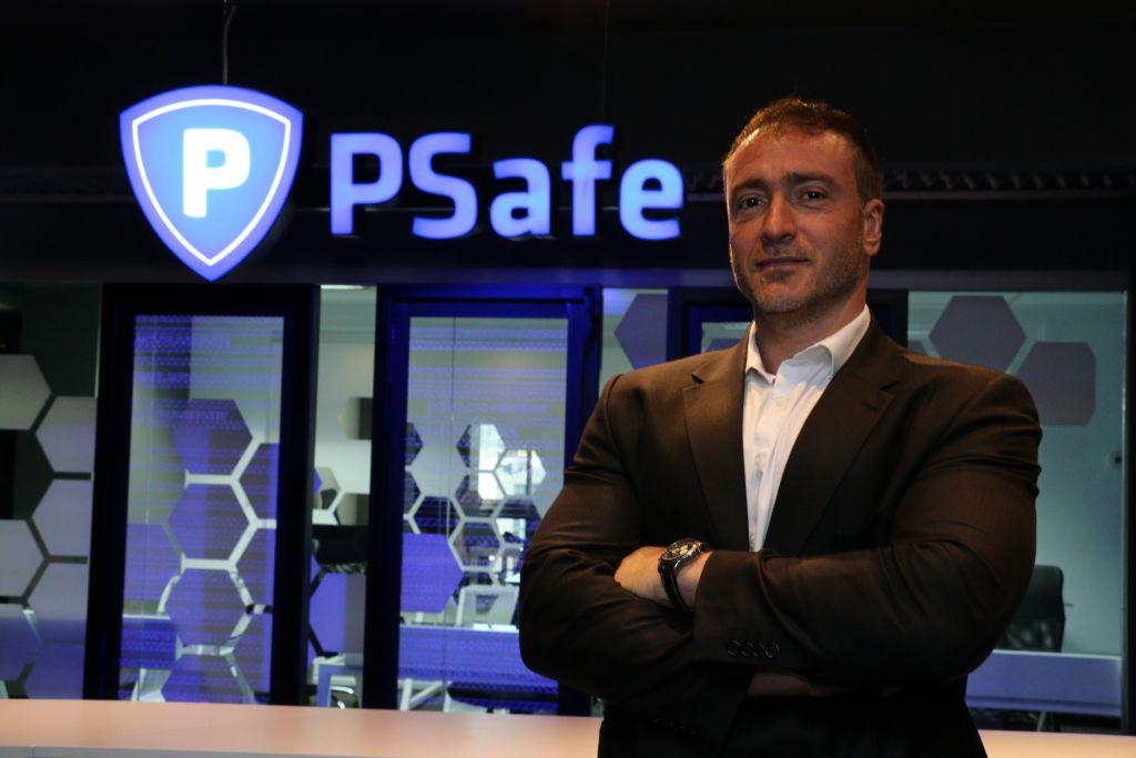 PSafe impulsa una nueva cultura de seguridad y optimización móvil - psafe-tecnologia