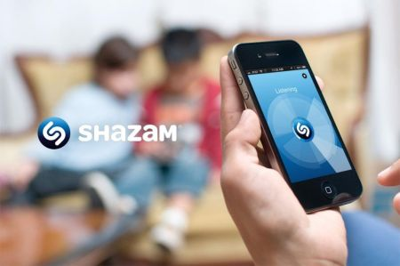 Shazam para iOS obtiene mayor integración con Apple Music