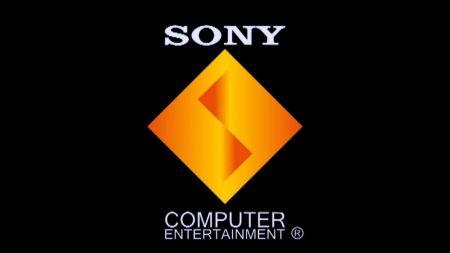 Sony entrará al sector de juegos móviles