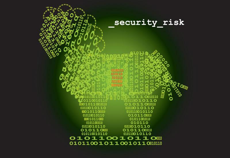Detectan troyano bancario con potencial para atacar en varias plataformas - troyano-bancario