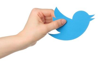Twitter cumple 10 años este 21 de marzo