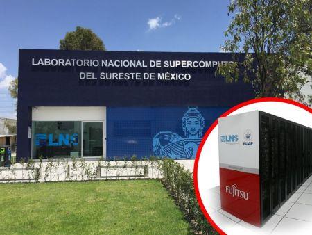 Fujitsu presenta en el ISUM su estrategia en supercomputación