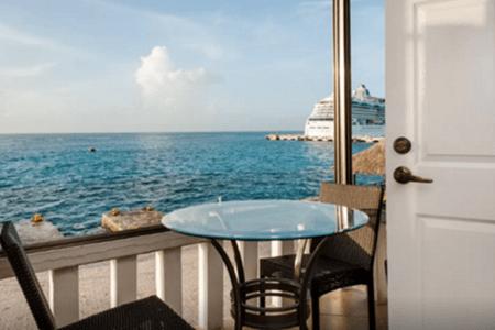Airbnb ofrece una forma sustentable de viajar - airbnb-ofrece-una-forma-sustentable-de-viajar2