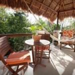 Airbnb ofrece una forma sustentable de viajar