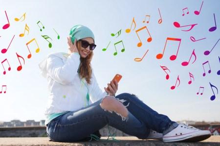 Apps para disfrutar los festivales y conciertos de abril