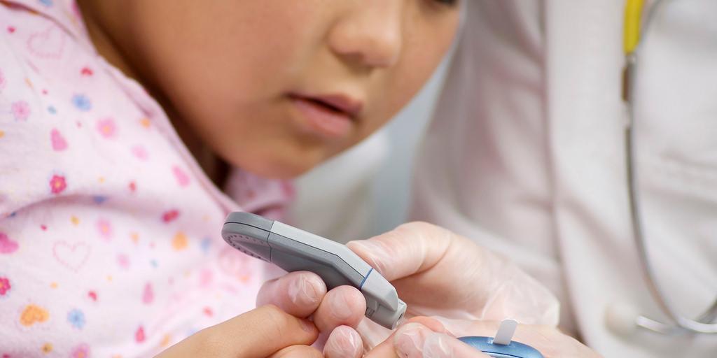 Aumentan casos de diabetes tipo II en menores de 18 años - casos-de-diabetes-tipo-ii-en-menores-de-18