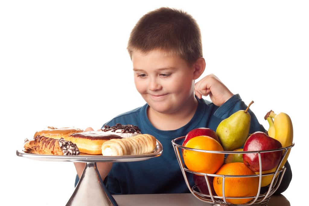 Aumentan casos de diabetes tipo II en menores de 18 años - casos-diabetes-tipo-ii-en-menores-18