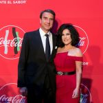 Coca-Cola anuncia la nueva estrategia global: Marca Única - coca-cola-siente-el-sabor-joan-pratts-y-martha-debayle