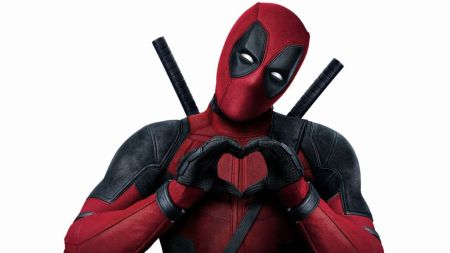 Ryan Reynolds y el director Tim Miller, confirmados para Deadpool 2