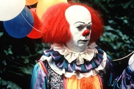 """El remake de """"Eso"""" de Stephen King ya tiene nueva fecha de estreno"""