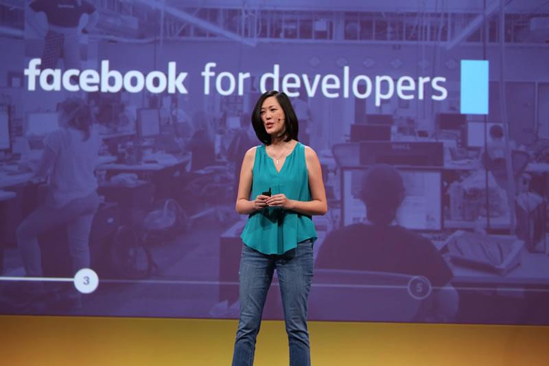 Facebook acerca F8 a desarrolladores de México - facebook-f8-mexico