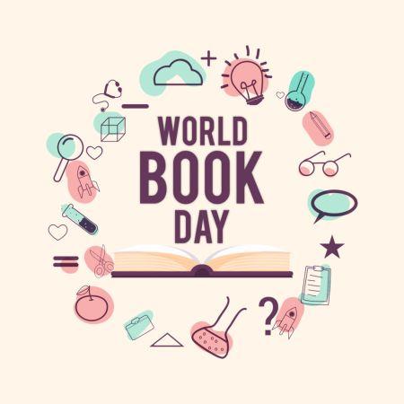Amazon Kindle celebra el día del libro con grandes sorpresas