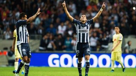 A qué hora juega América vs Monterrey en el Clausura 2016 y en qué canal verlo
