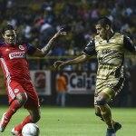 A qué hora juega Chivas vs Dorados en el Clausura 2016 y en qué canal
