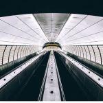Instagram está probando una nueva interfaz - instagram-1