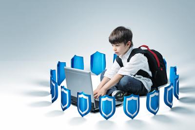 Internet, herramienta o arma en la formación de los estudiantes - internet-herramienta-arma-la-formacion-los-estudiantes