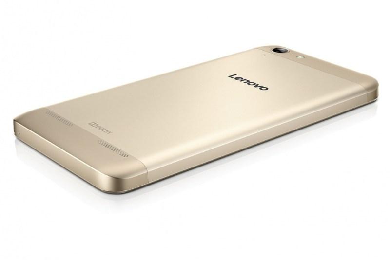 Lenovo y Motorola presentan en México su nuevo teléfono - lenovo-k5-800x534