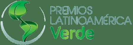 Premios Latinoamérica Verde, impulso a emprendedurismo ambiental