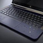 HP Spectre, la laptop más delgada del mundo ¡Te va a encantar! - se-spectre-tord_2