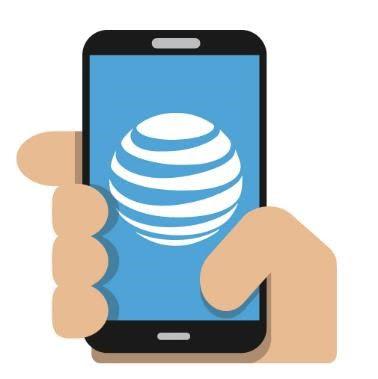 AT&T lanza el primer Twitter Emoji mexicano