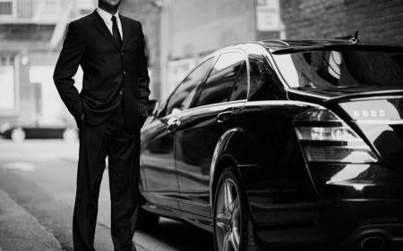 Choferes de Uber podrán pedir propina