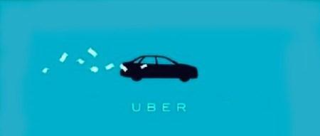 Uber se arrepiente, devolverá dinero a afectados durante el «Hoy no circula»
