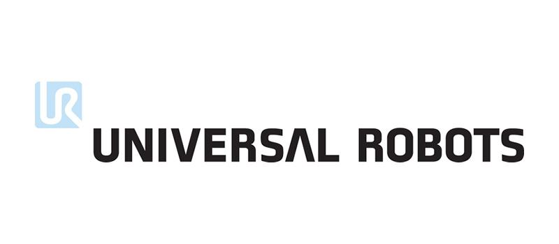 Universal Robots alista participación en FabTech México 2016 - universal-robots-fabtech-mexico-2016