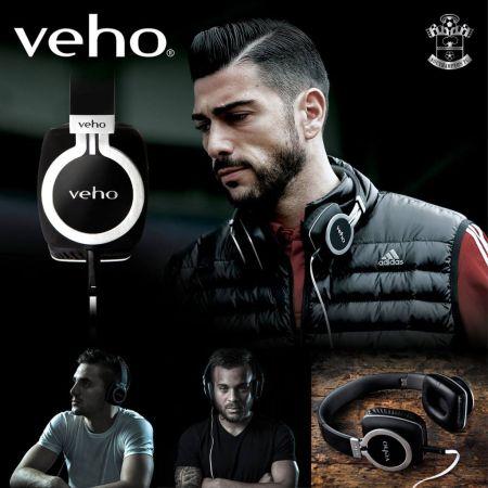 VEHO, marca Inglesa anuncia su introducción al Mercado Mexicano