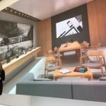 Apple rediseña su icónica Apple Store de San Francisco - app-store-san-francisco-renovacion-6