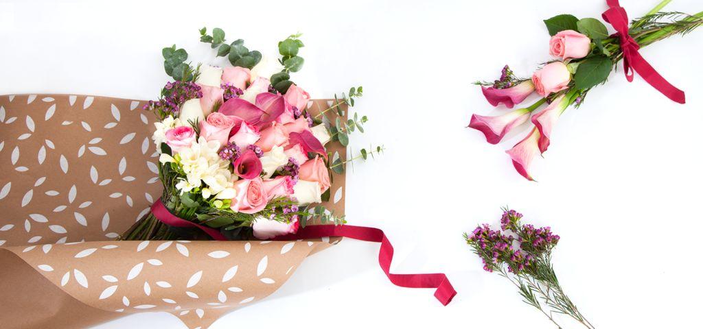 AZAP anuncia diseños florales y gift boxes ideales para el Día de las Madres - azap-ramodeflores-diadelasmadres-2