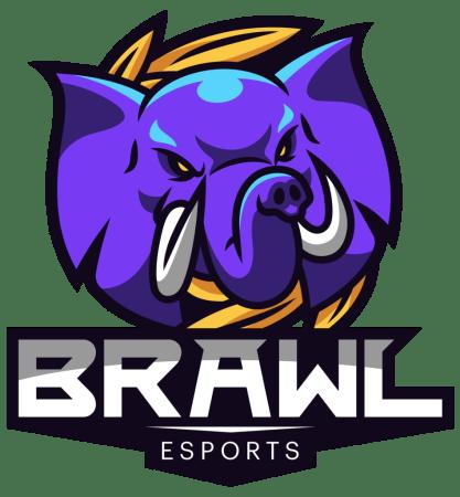 Torneo de clausura de la Copa Latinoaméricana norte de League of Legends - brawl_full_logo_2016_parafondoblanco-417x450