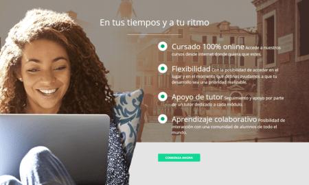 Capabilia, llega a revolucionar la educación superior en América Latina