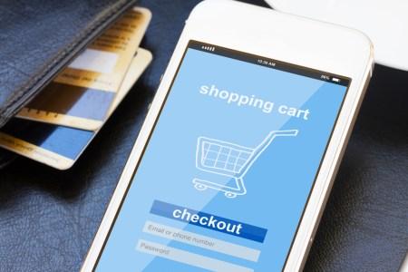 Cómo aprovechar al máximo tus compras en línea en el Hot Sale
