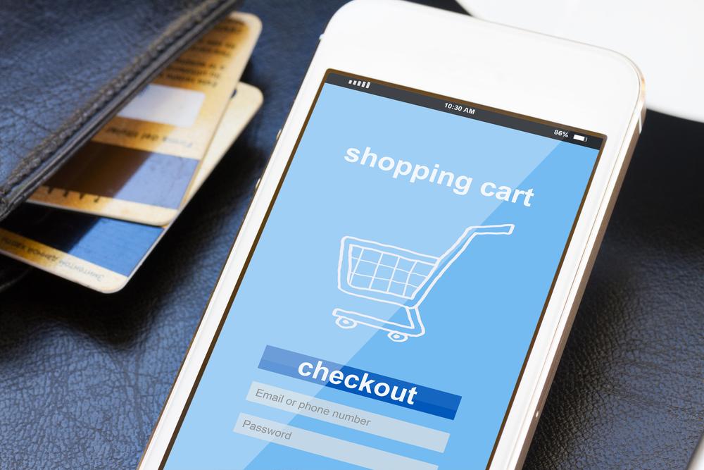 Cómo aprovechar al máximo tus compras en línea en el Hot Sale - compras-en-linea