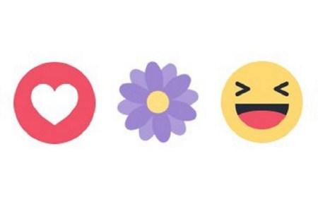 """¿Por qué Facebook desapareció la reacción """"Me enorgullece""""?"""