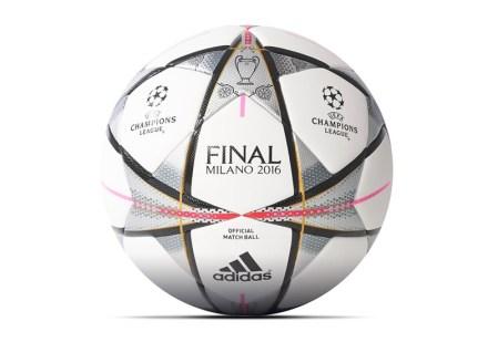 Final de Champions 2016 en Cinépolis con transmisión de Fox Sports